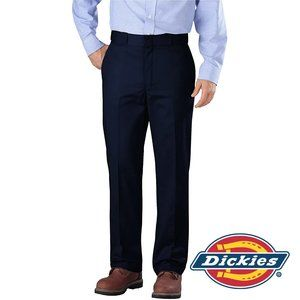 Dickies Men's Original 874 Work Pants 40W x 28L